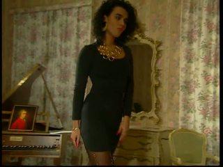 vintage porn, classic porn, italian porn