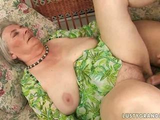 full hardcore sex, fun oral sex, all suck