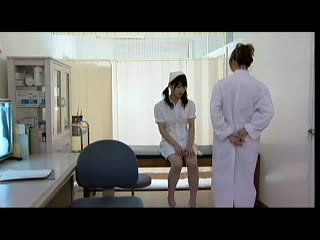 जापानी, समलैंगिकों, स्ट्रैपआन