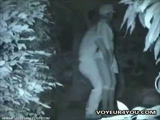 hidden camera videos posted, hidden sex, voyeur