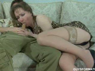 xếp hạng brunette mới, sex bằng miệng tốt nhất, âm đạo sex hơn