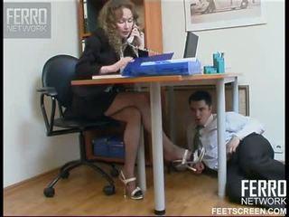 fun brunette see, great vaginal sex online, hottest caucasian