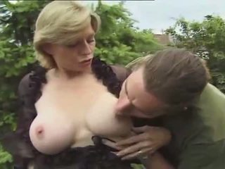 Mother needs a hard cock by sweetpussy6969