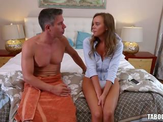 all big boobs free, big natural tits, best hd porn new