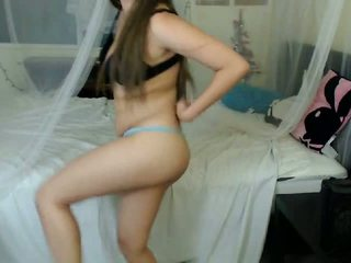 Busty Asian Babe Loves to Masturbate, Porn a3