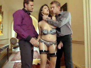 Valentina nappi - double penetration