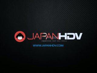 japanese nice, rated teens, babes nice