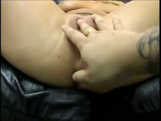 Bree Casting: Free POV Porn Video a1