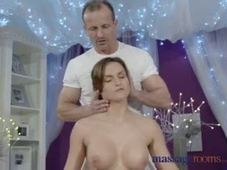 blow job, pussy licking, passionate