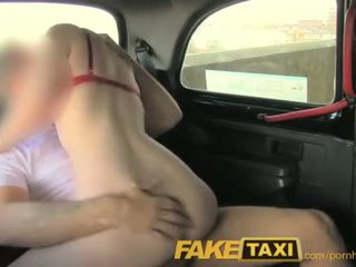full oral sex online, more blowjobs, orgasm new
