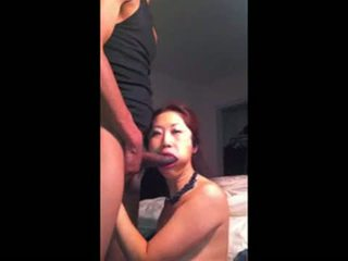 cute most, young quality, ideal deepthroat