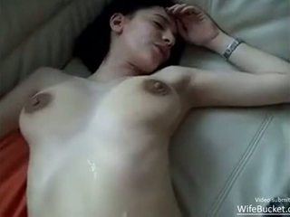 Compilation of dirty amateur homemade sex tapes