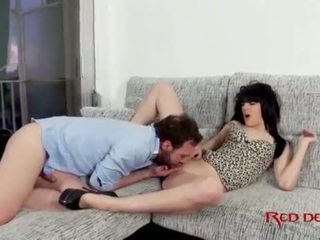 brunette full, young you, online anal sex more