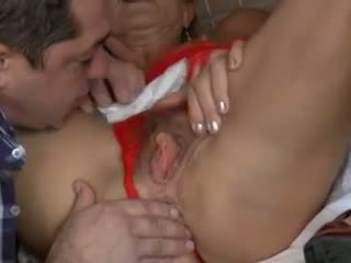 Free Adult Granny Videos