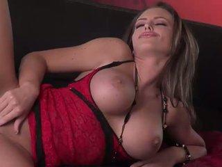 striptease, babes, pornstars