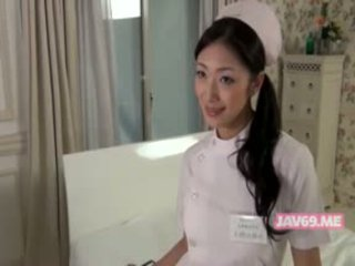any japanese, babe, real massage