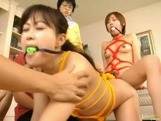 blowjob fresh, check oriental, online japan