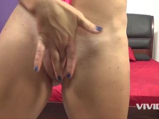 aktris asses: ücretsiz vivid kaza porn video 78