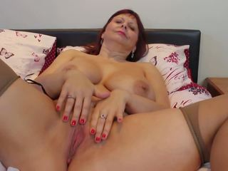 Real Mother and Wife with Big Tits and Hot Body: HD Porn a6