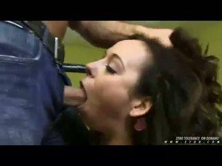 cele mai multe mui, mare penis, distracție gât adânc