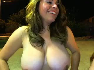 full sex toys hot, redheads most, ideal webcams hottest