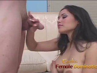 ideal big, check tits quality, rated blowjob