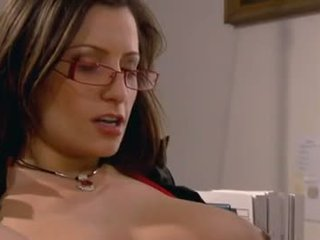 si črna, oralni seks si, glej vaginalni seks najbolj