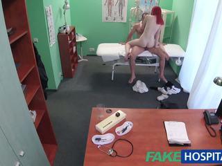 fresh oral sex, fun vaginal sex, caucasian hot
