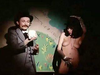 Cinema 70: Free Vintage & Blowjob Porn Video 3e