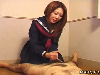 japanese all, oriental quality, watch asian girls all