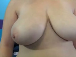 blowjobs ideal, big boobs free, see babes ideal