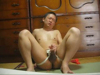 more japanese, hot gay real, webcam you