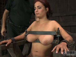 humiliation rated, submission hottest, best bdsm fun