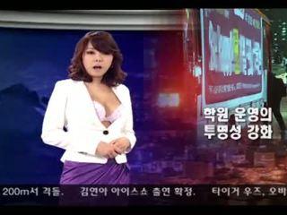 babes, naken, kjendiser, korean