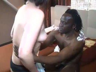 Magda: Free Mature & MILF Porn Video 44