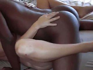 cuckold nice, milfs, interracial