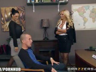 free blowjobs mov, deepthroat tube, big dick