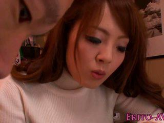 neu japanisch hq, kostenlos große brüste qualität, asiatisch hq