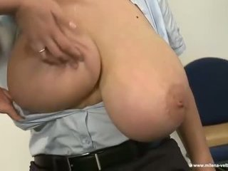 hot big boobs, free huge, new time ideal