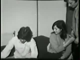 Vintage jazz: darmowe włochate porno wideo f1