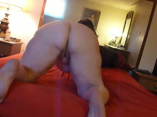 I Love Being Exploited and Love My Ass Fucked with Cum