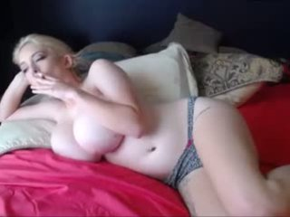 Omg Perfect Body and Natural Big Boobs 2, Porn 68