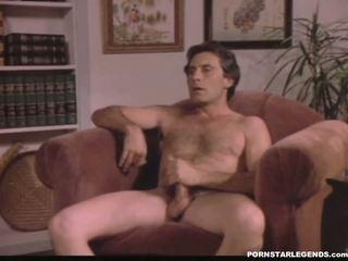 Klasično porno zvezda seka getting zajebal težko: brezplačno hd porno 9d