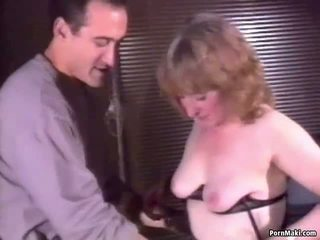 grannies porn, great matures video, check vintage sex