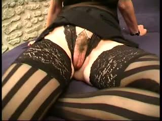 best french, all granny, free blowjob