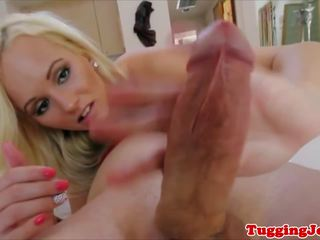 Amatir beauty wanking big jago, free dhuwur definisi porno a5