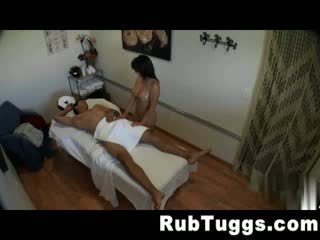 real japanese ideal, hq blowjob rated, real massage new