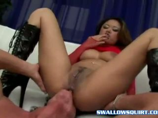 oral sex you, great squirting fresh, any group sex watch