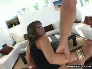 real anal watch, fun fuck, free ass nice