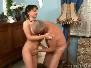 fucking, hardcore sex, pussy drilling